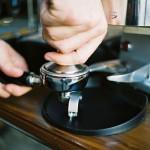 Οι προυποθέσεις για απολαυστικό Espresso