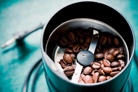Τα είδη του Espresso