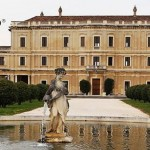 ΕΚΘΕΣΗ MADE IN ITALY